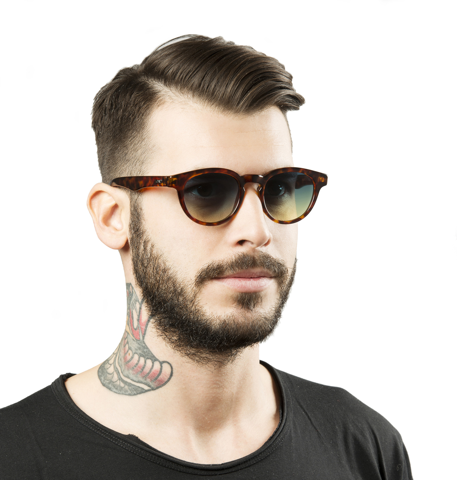 MAKI & Co. Sunglasses